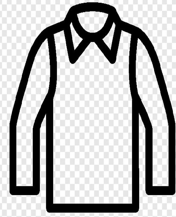 Одежда швейная