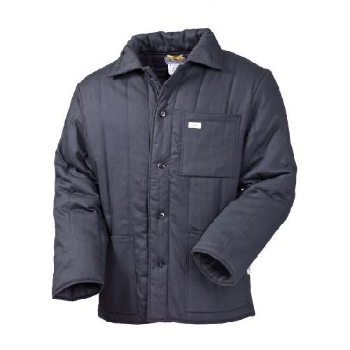 Куртка мужская ватная р.40/42 (170-176)