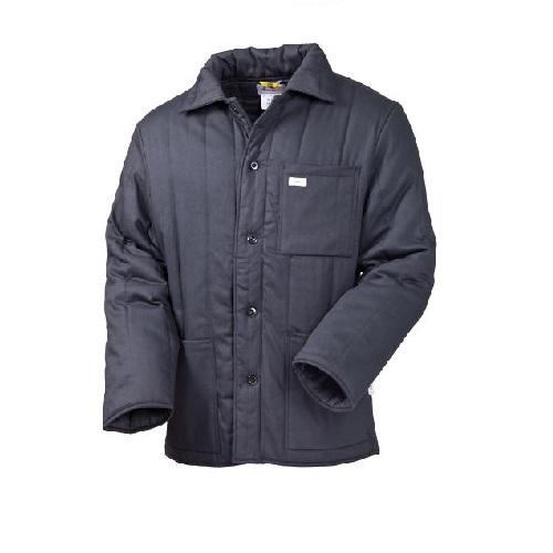 Куртка мужская ватная р.44/44 (170-176)