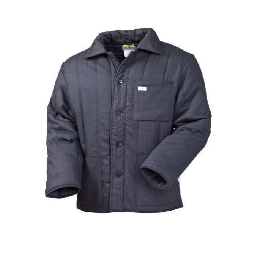 Куртка мужская ватная р.48/50 (170-176)