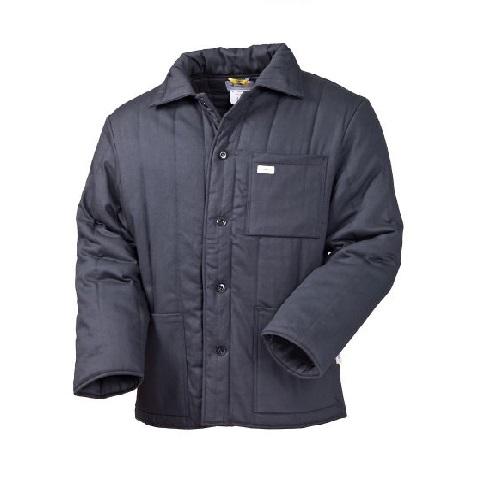Куртка мужская ватная р.48/50 (182-188)