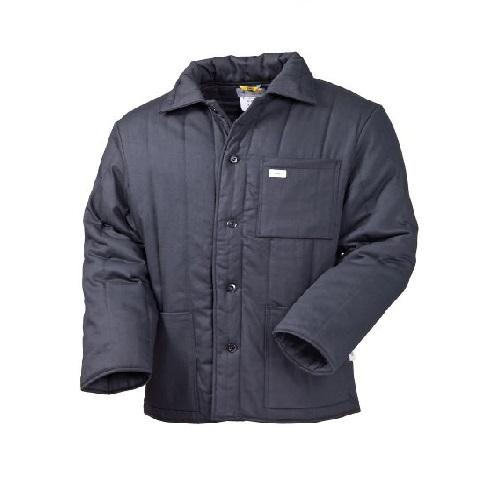 Куртка мужская ватная р.52/54 (170-176)