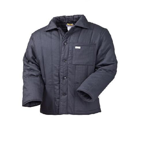 Куртка мужская ватная р.52/54 (182-186)