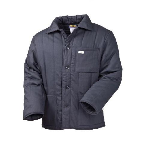 Куртка мужская ватная р.56/58 (170-176)