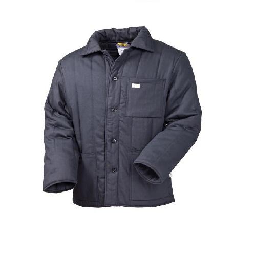 Куртка мужская ватная р.56/58 (182-188)