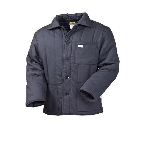 Куртка мужская ватная р.60/62 (170-176)