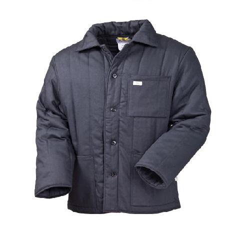 Куртка мужская ватная р.60/62 (182-188)