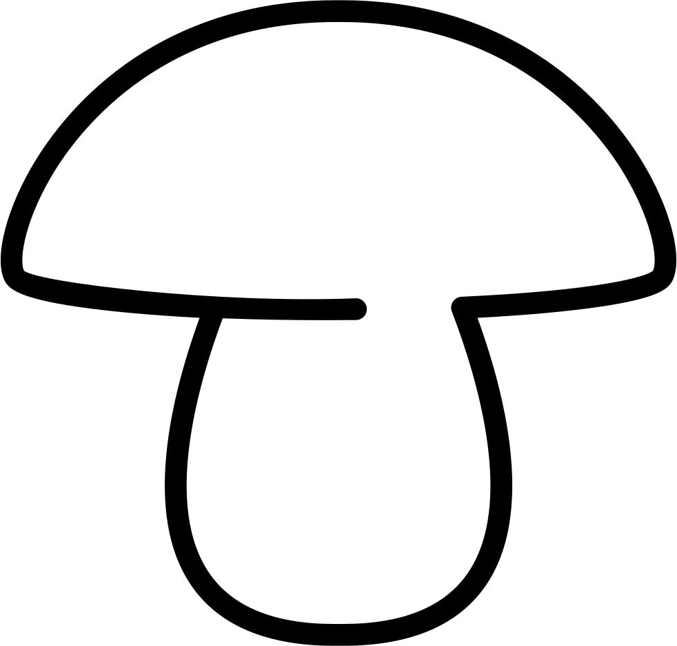 Грибы и грибная продукция